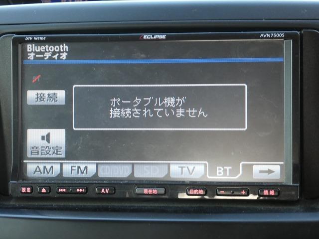 X Lエディション 両側パワースライドドア 後席フリップダウンモニター 社外SDナビ Bluetooth フルセグ バックカメラ ステアリングスイッチ ETC オートライト キーレスエントリー ウィンカーミラー(5枚目)