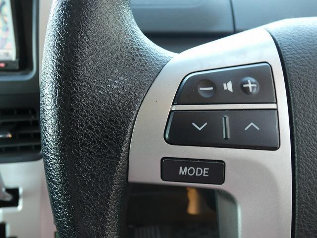 X Lエディション 両側パワースライドドア 後席フリップダウンモニター 社外SDナビ Bluetooth フルセグ バックカメラ ステアリングスイッチ ETC オートライト キーレスエントリー ウィンカーミラー(10枚目)