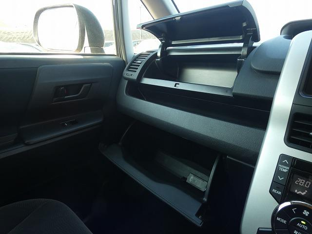 X Lエディション 両側パワースライドドア 後席フリップダウンモニター 社外SDナビ Bluetooth フルセグ バックカメラ ステアリングスイッチ ETC オートライト キーレスエントリー ウィンカーミラー(14枚目)