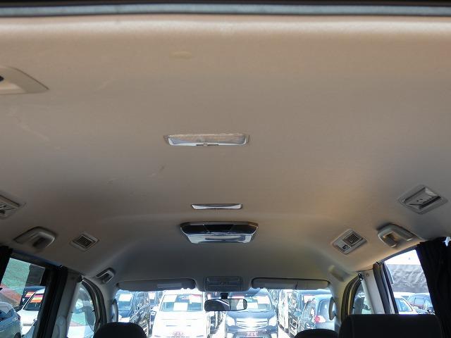 X Lエディション 両側パワースライドドア 後席フリップダウンモニター 社外SDナビ Bluetooth フルセグ バックカメラ ステアリングスイッチ ETC オートライト キーレスエントリー ウィンカーミラー(23枚目)