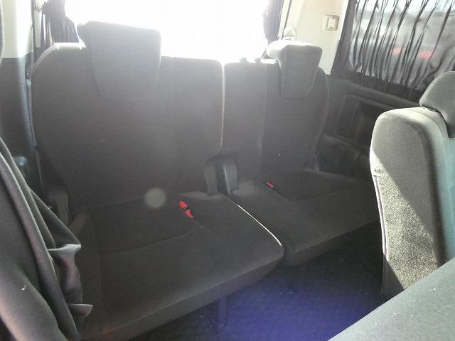 X Lエディション 両側パワースライドドア 後席フリップダウンモニター 社外SDナビ Bluetooth フルセグ バックカメラ ステアリングスイッチ ETC オートライト キーレスエントリー ウィンカーミラー(27枚目)
