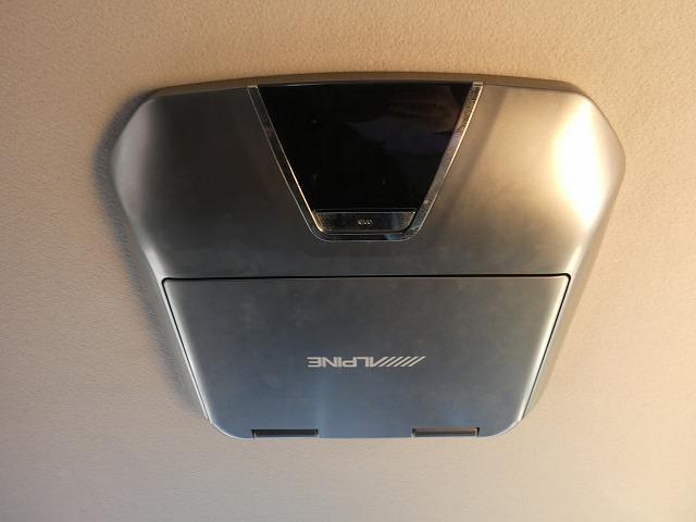 X Lエディション 両側パワースライドドア 後席フリップダウンモニター 社外SDナビ Bluetooth フルセグ バックカメラ ステアリングスイッチ ETC オートライト キーレスエントリー ウィンカーミラー(50枚目)