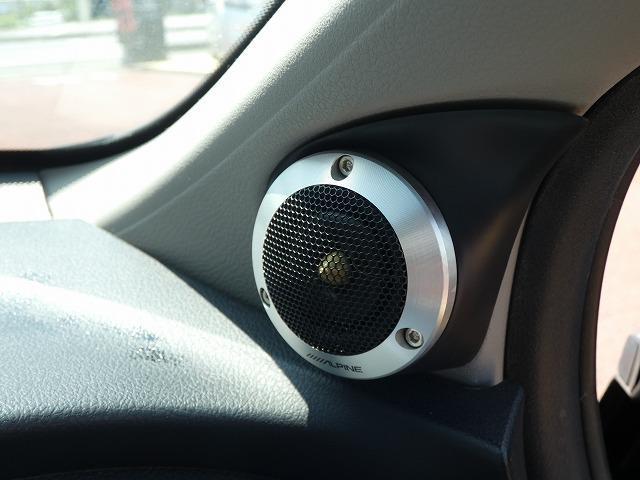 アブソルート 純正HDDナビ マルチビューモニター ローダウン 20インチアルミ 無限スポイラー フルセグ クルーズコントロール HID スマートキー オートライト ステアリングスイッチ ウインカーミラー(26枚目)
