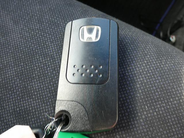 ハイブリッド・スマートセレクションクールエディション 社外SDナビ バックカメラ Bluetooth 地デジ ETC シートヒーター クルーズコントロール ステアリングスイッチ スマートキー オートライト HID ウインカーミラー(10枚目)