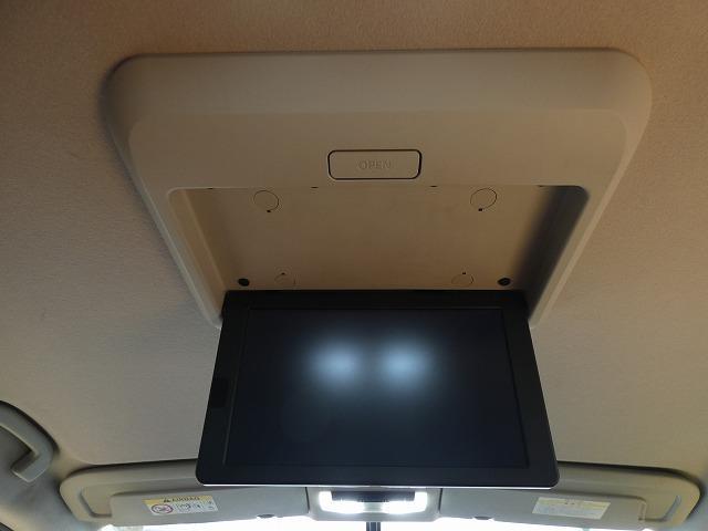 ハイウェイスターG プロパイロットエディション 両側パワスラ プロパイロット ハンズフリー エマージェンシーブレーキ 純正SDナビ Bluetooth バックカメラ フルセグ シートヒーター ETC 後席モニター(4枚目)