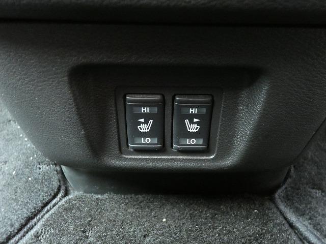 ハイウェイスターG プロパイロットエディション 両側パワスラ プロパイロット ハンズフリー エマージェンシーブレーキ 純正SDナビ Bluetooth バックカメラ フルセグ シートヒーター ETC 後席モニター(8枚目)