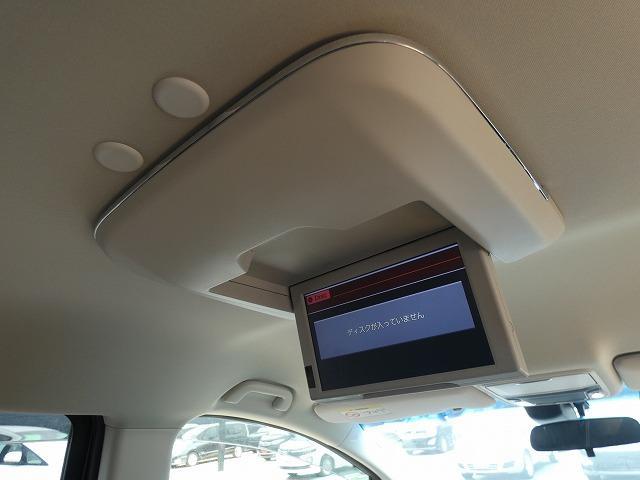 アブソルート・EX フリップダウンモニター 両側パワースライドドア 純正メモリーナビ 地デジ バックカメラ Bluetooth ETC ハーフレザー アイドリングストップ LEDヘッドライト クルーズコントロール(3枚目)