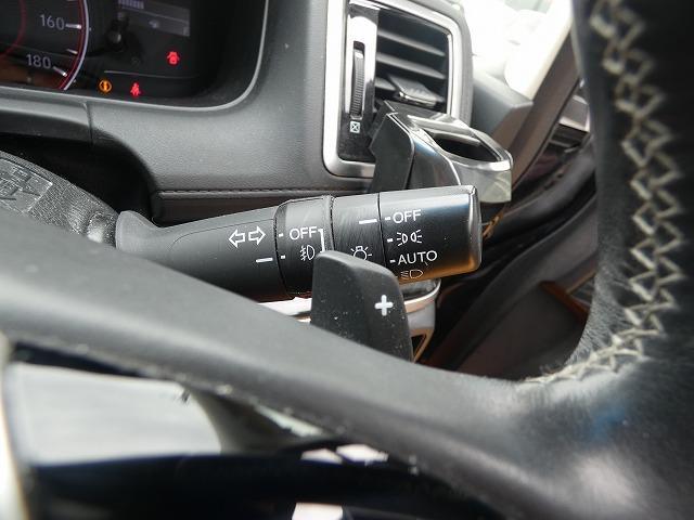 アブソルート・EX フリップダウンモニター 両側パワースライドドア 純正メモリーナビ 地デジ バックカメラ Bluetooth ETC ハーフレザー アイドリングストップ LEDヘッドライト クルーズコントロール(23枚目)