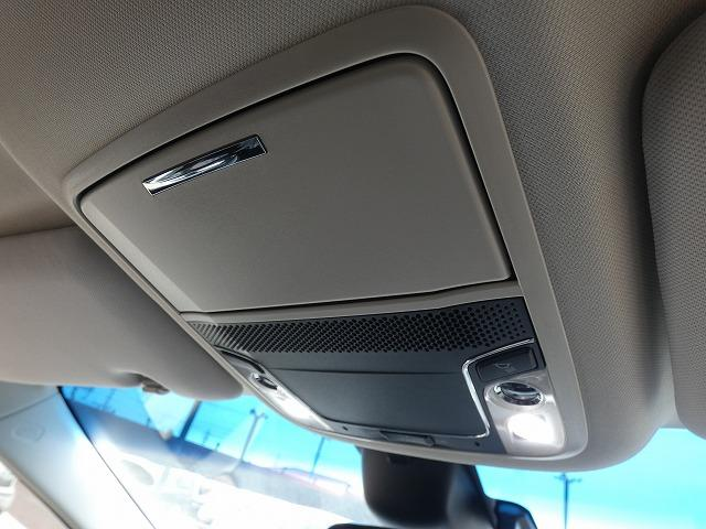 アブソルート・EX フリップダウンモニター 両側パワースライドドア 純正メモリーナビ 地デジ バックカメラ Bluetooth ETC ハーフレザー アイドリングストップ LEDヘッドライト クルーズコントロール(26枚目)