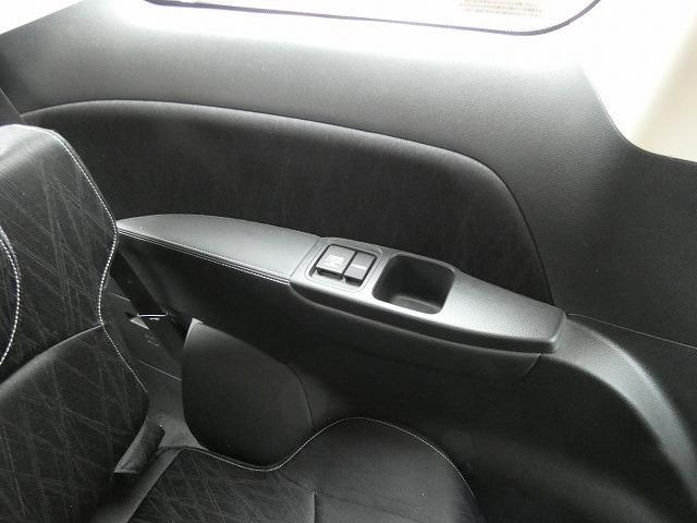 アブソルート・EX フリップダウンモニター 両側パワースライドドア 純正メモリーナビ 地デジ バックカメラ Bluetooth ETC ハーフレザー アイドリングストップ LEDヘッドライト クルーズコントロール(30枚目)