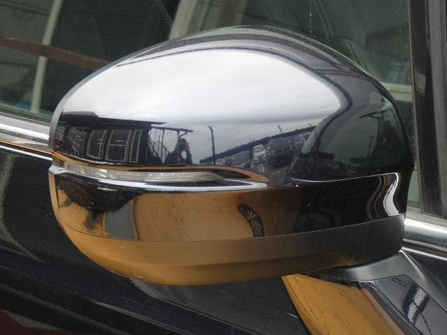 アブソルート・EX フリップダウンモニター 両側パワースライドドア 純正メモリーナビ 地デジ バックカメラ Bluetooth ETC ハーフレザー アイドリングストップ LEDヘッドライト クルーズコントロール(47枚目)