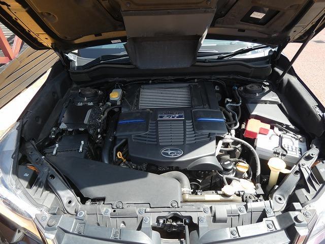 2.0XT アイサイト 衝突軽減システム SDナビ バックカメラ パワーバックドア ETC クルーズコントロール オートライト ステアリングスイッチ スマートキー プッシュスタート(11枚目)