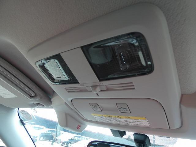 2.0XT アイサイト 衝突軽減システム SDナビ バックカメラ パワーバックドア ETC クルーズコントロール オートライト ステアリングスイッチ スマートキー プッシュスタート(24枚目)