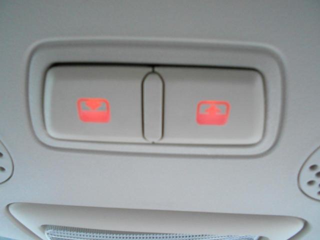「フィアット」「フィアット 500C」「コンパクトカー」「埼玉県」の中古車26
