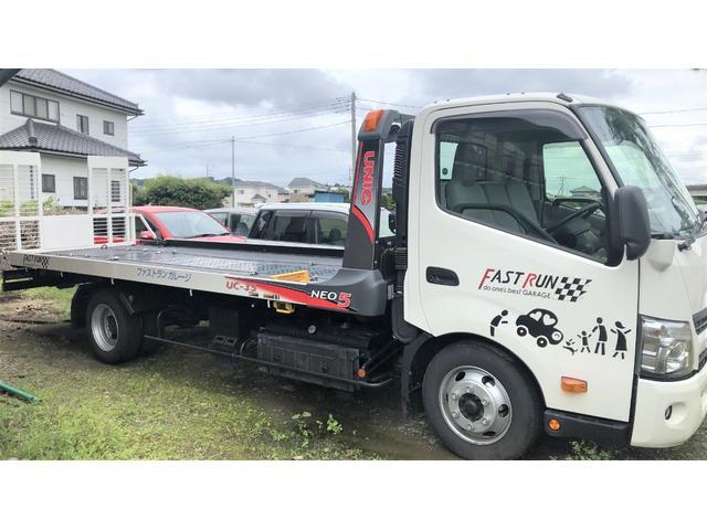 「トヨタ」「タウンエーストラック」「トラック」「埼玉県」の中古車5