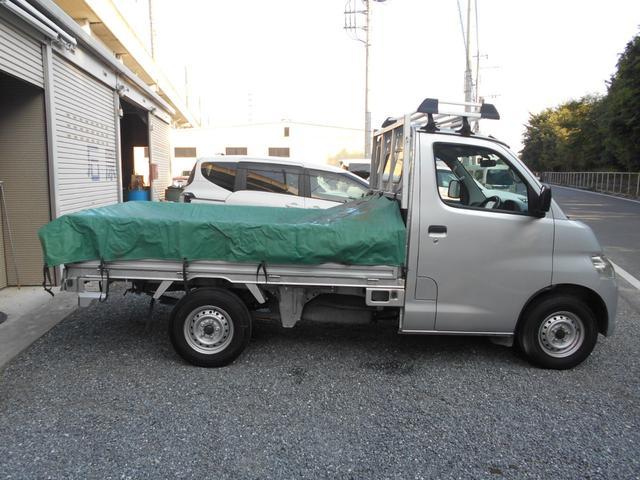 「トヨタ」「タウンエーストラック」「トラック」「埼玉県」の中古車12