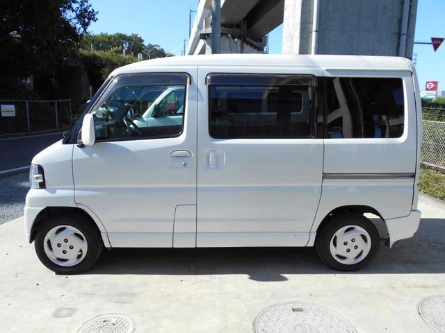 「三菱」「タウンボックス」「コンパクトカー」「埼玉県」の中古車10