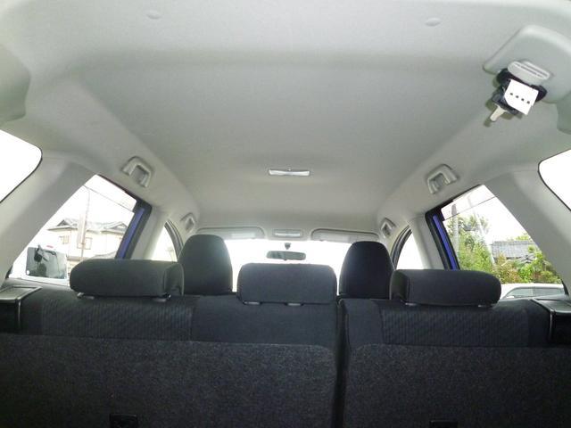 「トヨタ」「ラクティス」「ミニバン・ワンボックス」「群馬県」の中古車10