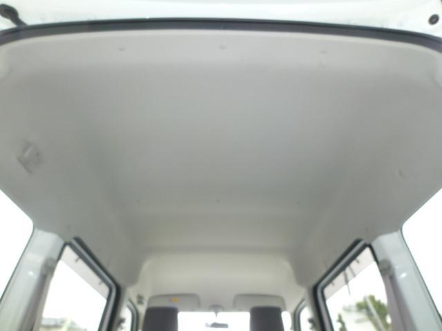 PC オートマ エアコン パワステ パワウィンド キーレス ABS 社外アルミ プライバシーガラス  アクセサリーソケット(12枚目)