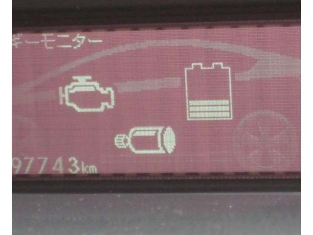 S アルミホイール HDDナビ CVT アイドリングストップ(20枚目)