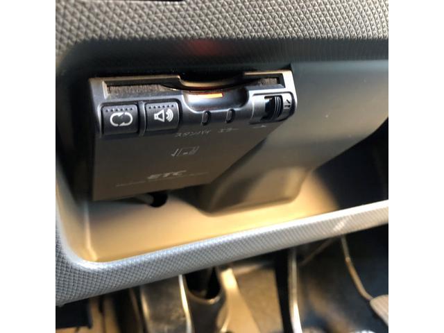 15M プラスナビHDD ETC HDDナビ バックカメラ(16枚目)