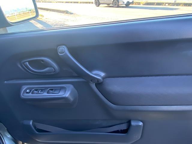 ランドベンチャー 4WD キーレス アルミ CD TURBO(14枚目)