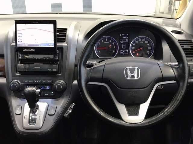 「ホンダ」「CR-V」「SUV・クロカン」「茨城県」の中古車16