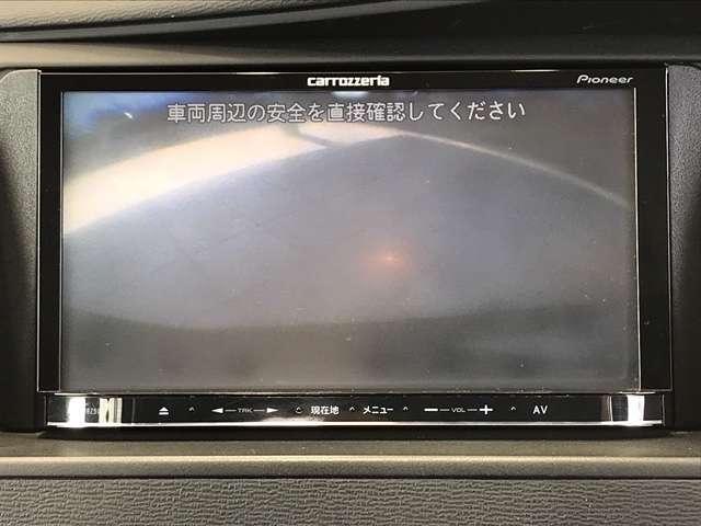 1.8 プラタナ 両側SD・片側PSD 3列シート HIDラ(12枚目)