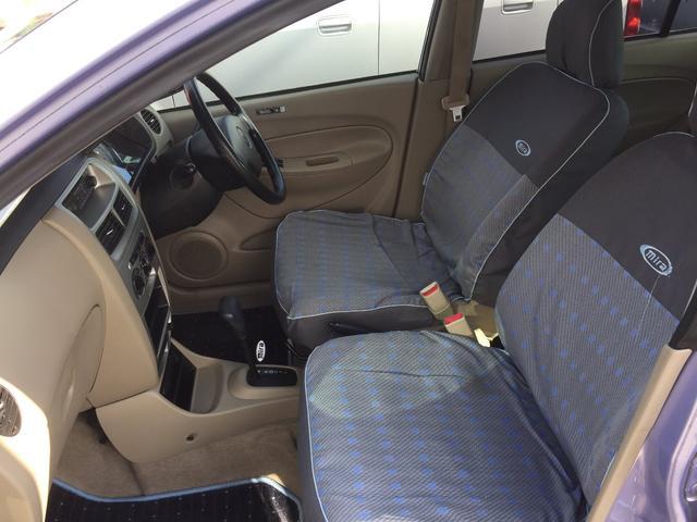広々とした車内はドライブや長距離の運転なども快適にお出かけいただけると思います!