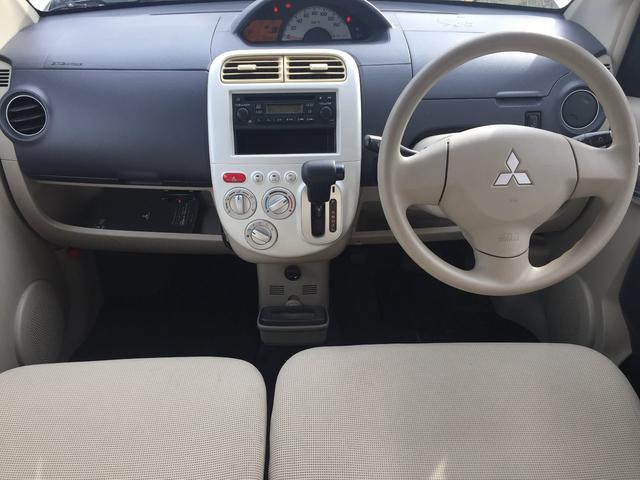「三菱」「eKワゴン」「コンパクトカー」「群馬県」の中古車16