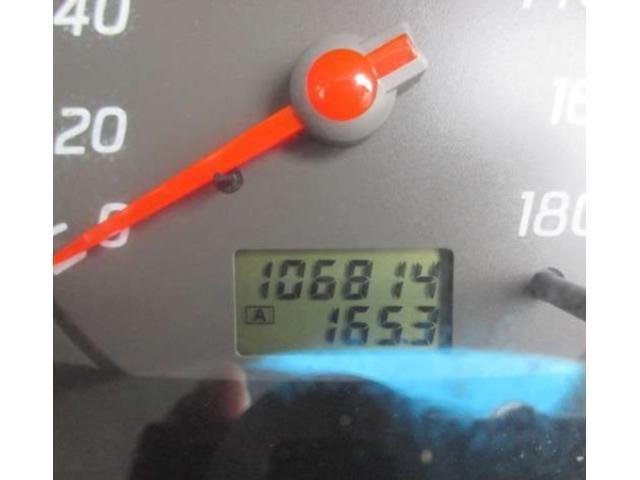 日産 マーチ 12c 70th ABS