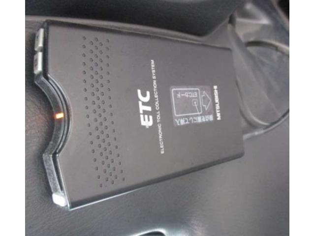 2.0Te-V リョーガ ETC ABS(13枚目)