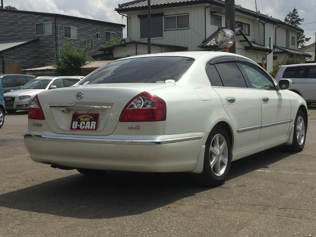450XL(5枚目)