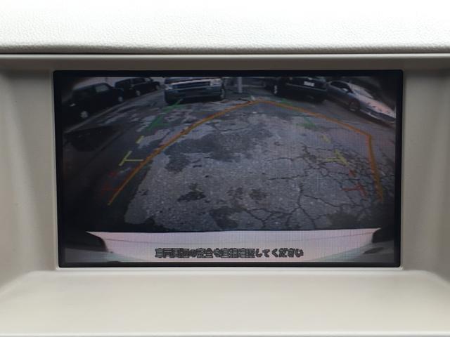 「日産」「ムラーノ」「SUV・クロカン」「茨城県」の中古車22