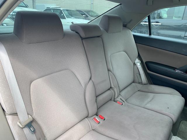 250G Fパッケージ 車高調/マットブラック全塗装/AW(11枚目)