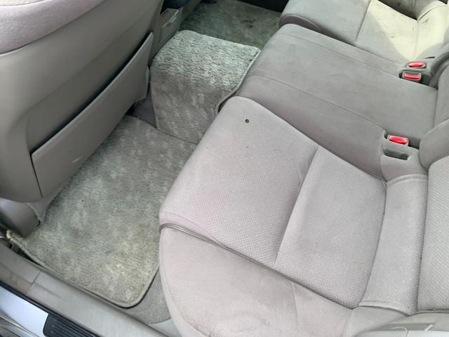 250G Fパッケージ 車高調/マットブラック全塗装/AW(34枚目)