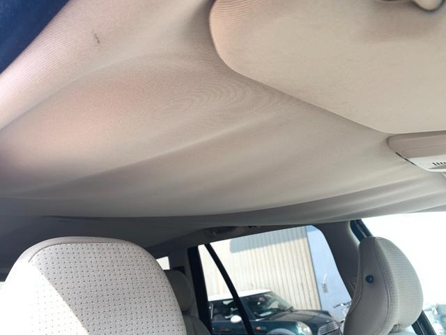 2.5T 4WD アルミホイール/パワーシート(22枚目)