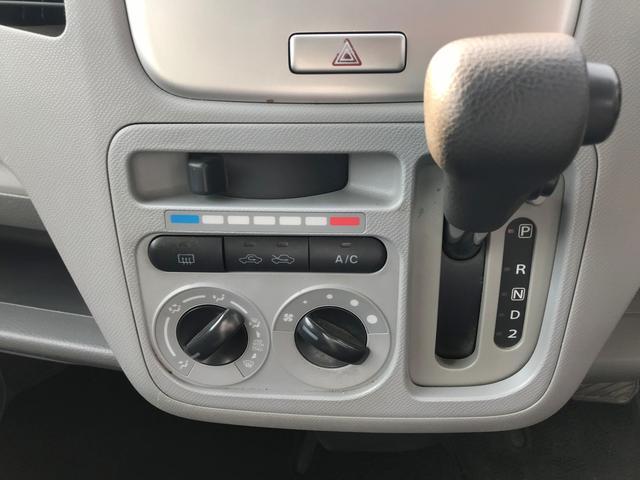 「スズキ」「ワゴンR」「コンパクトカー」「群馬県」の中古車13