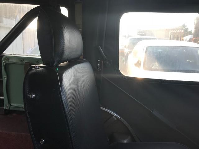 「三菱」「ジープ」「SUV・クロカン」「群馬県」の中古車17