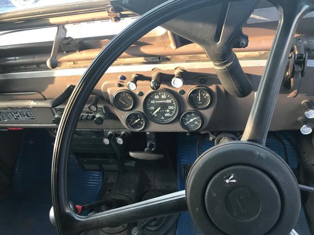 「三菱」「ジープ」「SUV・クロカン」「群馬県」の中古車30