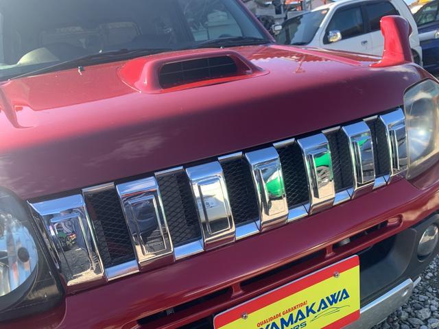 「スズキ」「ジムニー」「コンパクトカー」「群馬県」の中古車17