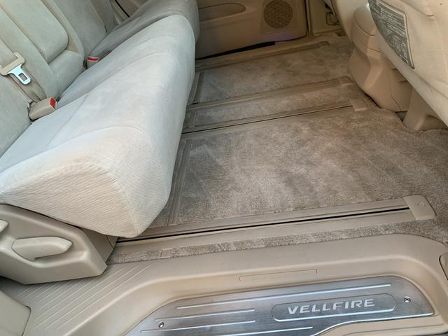 「トヨタ」「ヴェルファイア」「ミニバン・ワンボックス」「群馬県」の中古車28