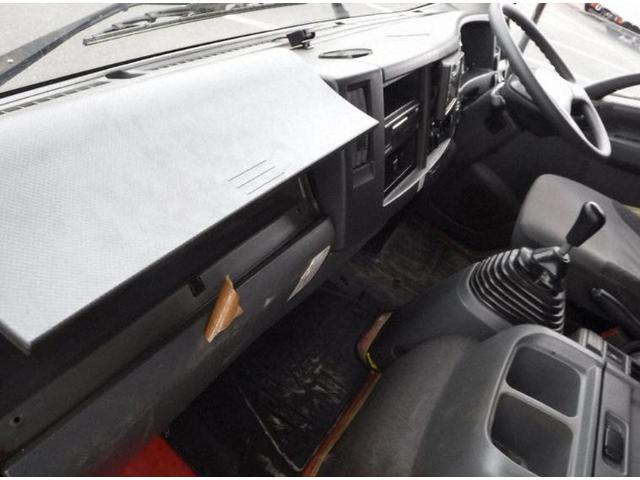 「その他」「フォワード」「トラック」「群馬県」の中古車5