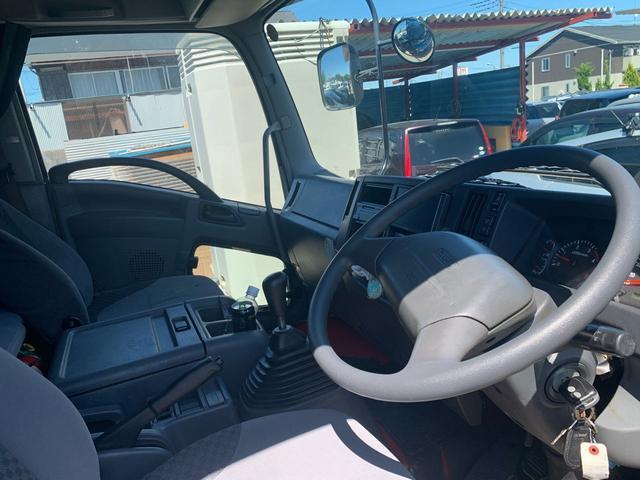 「その他」「フォワード」「トラック」「群馬県」の中古車11