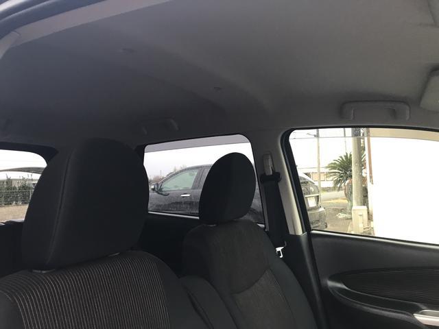 「日産」「デイズ」「コンパクトカー」「埼玉県」の中古車12