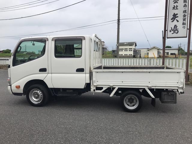 「トヨタ」「トヨエース」「トラック」「埼玉県」の中古車10