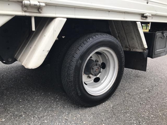 「トヨタ」「トヨエース」「トラック」「埼玉県」の中古車22
