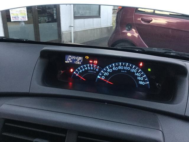 ナビTV ETC スマートキー 15AW ベンチシート フルフラット 電動格納ミラー フル装備 Wエアバック ABS ドアバイザー プライズバシーガラス HID