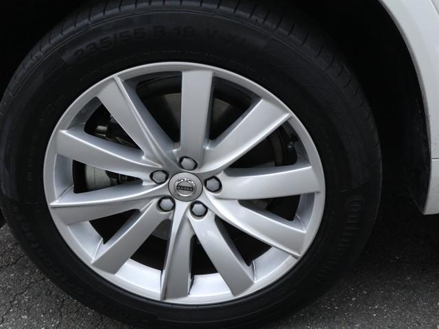 T5 AWD モーメンタム エアサス ポールスター ドラレコ(9枚目)