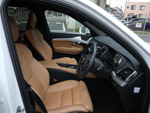 T5 AWD モーメンタム エアサス ポールスター ドラレコ(11枚目)